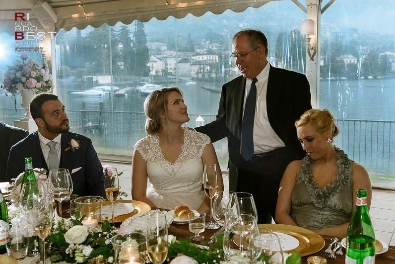 ©_Bestetti_wedding_Photographer_Como_Lake_Italy-50