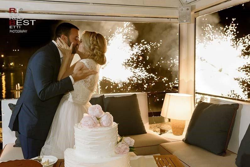 ©_Bestetti_wedding_Photographer_Como_Lake_Italy-53