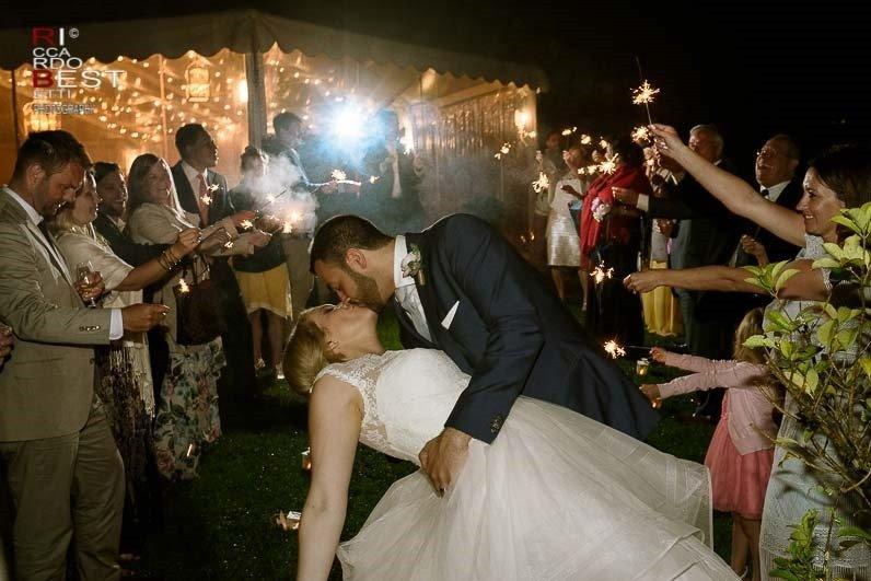 ©_Bestetti_wedding_Photographer_Como_Lake_Italy-54