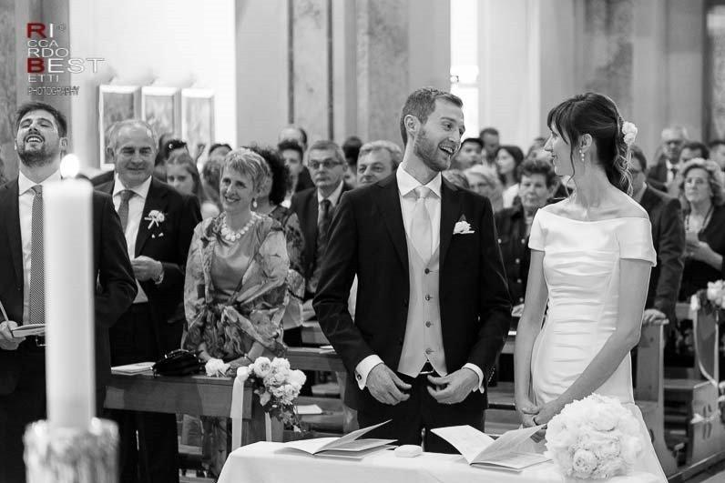 ©_Bestetti_wedding_Photographer_Como_Lake_Italy-28