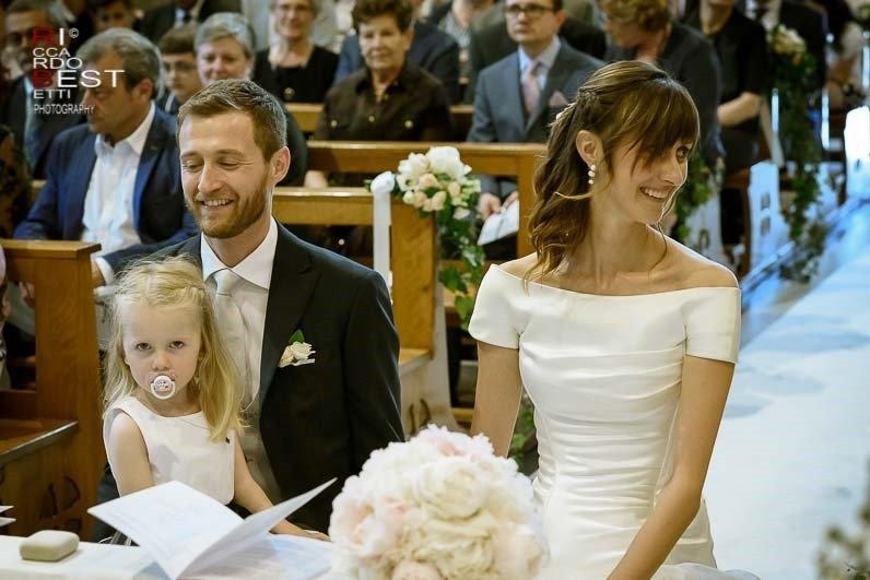 ©_Bestetti_wedding_Photographer_Como_Lake_Italy-29