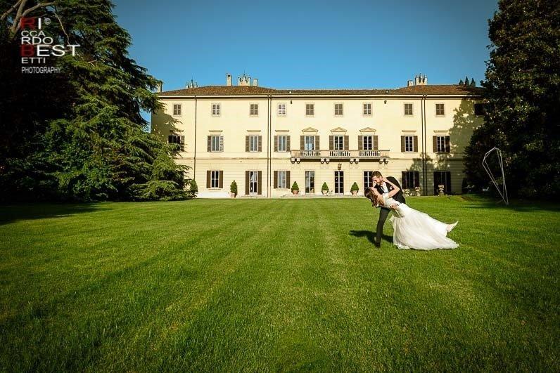 ©_Bestetti_wedding_Photographer_Como_Lake_Italy-33