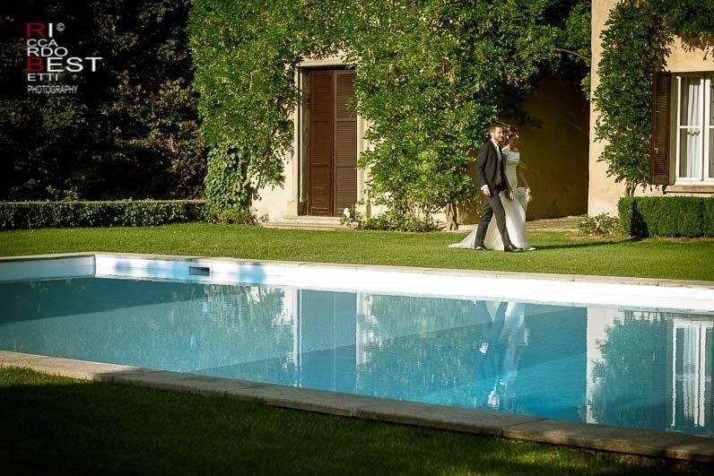 ©_Bestetti_wedding_Photographer_Como_Lake_Italy-35