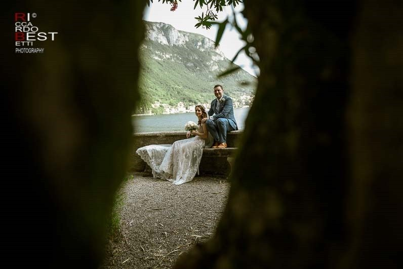 ©_Bestetti_wedding_Photographer_Como_Lake_Italy-40