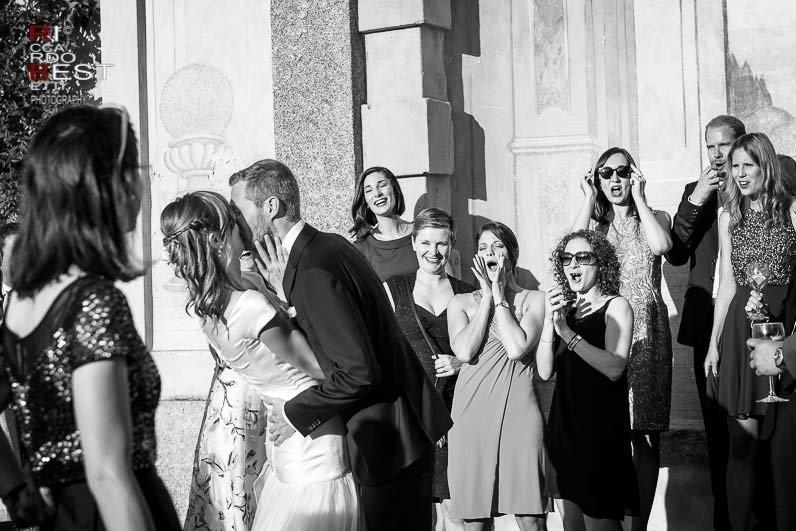 ©_Bestetti_wedding_Photographer_Como_Lake_Italy-40