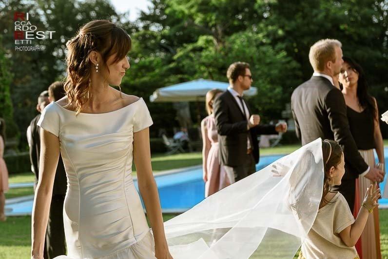 ©_Bestetti_wedding_Photographer_Como_Lake_Italy-41
