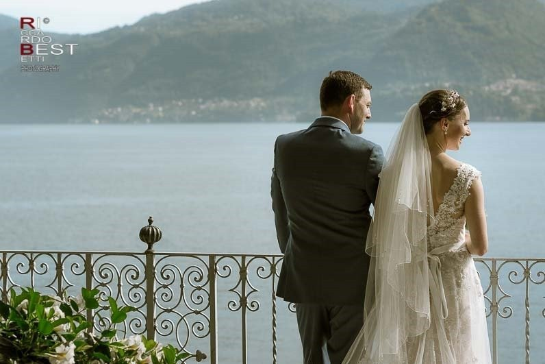©_Bestetti_wedding_Photographer_Como_Lake_Italy-43