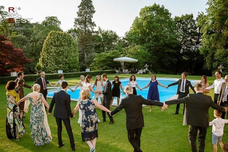 ©_Bestetti_wedding_Photographer_Como_Lake_Italy-44