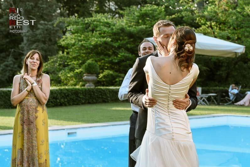 ©_Bestetti_wedding_Photographer_Como_Lake_Italy-45