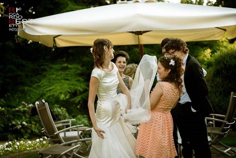 ©_Bestetti_wedding_Photographer_Como_Lake_Italy-47