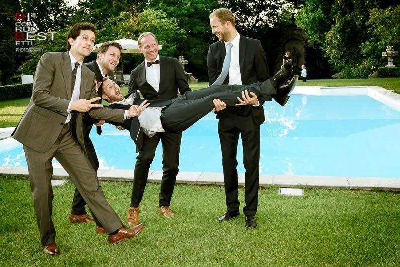 ©_Bestetti_wedding_Photographer_Como_Lake_Italy-48