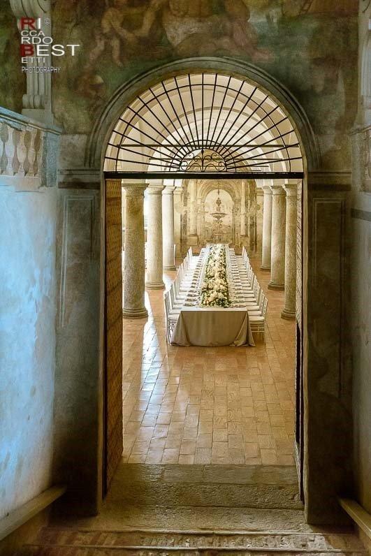 ©_Bestetti_wedding_Photographer_Como_Lake_Italy-52