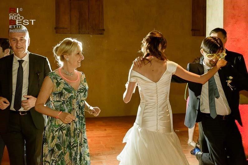 ©_Bestetti_wedding_Photographer_Como_Lake_Italy-55