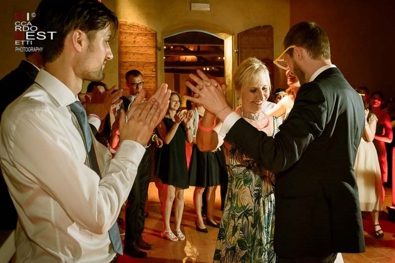 ©_Bestetti_wedding_Photographer_Como_Lake_Italy-58