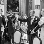 gorgeous wedding From Usa to Lake Maggiore Isola Bella Stresa