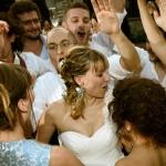 A special italian Wedding in lecco and Locanda la vecchia Filanda