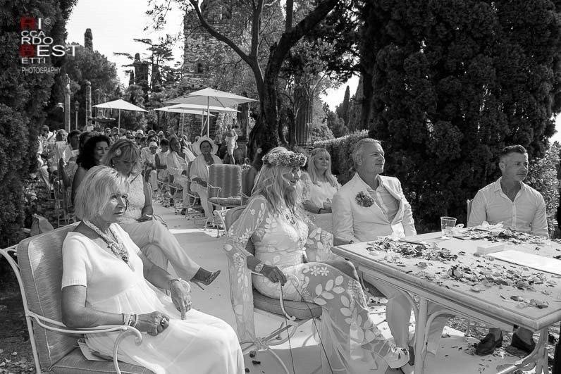 ©_Bestetti_wedding_Photographer_Como_Lake_Italy-10