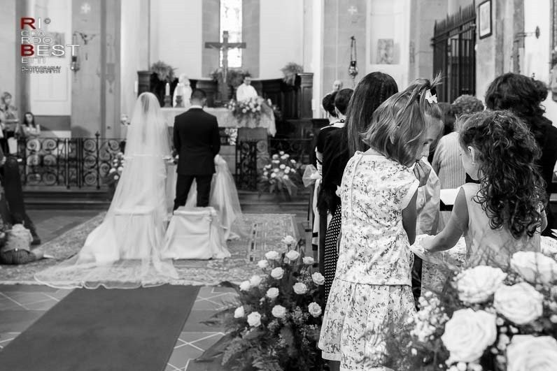 ©_Bestetti_wedding_Photographer_Como_Lake_Italy-16