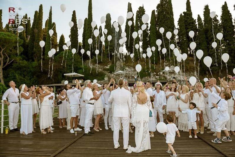 ©_Bestetti_wedding_Photographer_Como_Lake_Italy-24