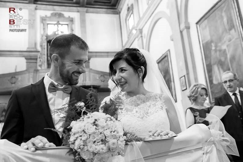 ©_Bestetti_wedding_Photographer_Como_Lake_Italy-25