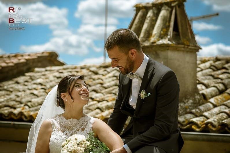 ©_Bestetti_wedding_Photographer_Como_Lake_Italy-34