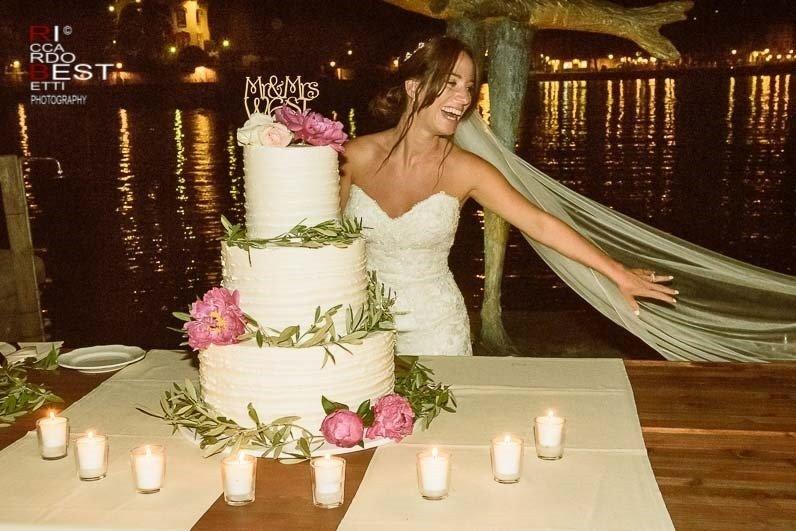 ©_Bestetti_wedding_Photographer_Como_Lake_Italy-38