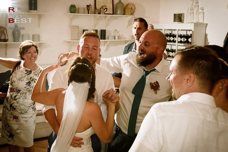 ©_Bestetti_wedding_Photographer_Como_Lake_Italy-39