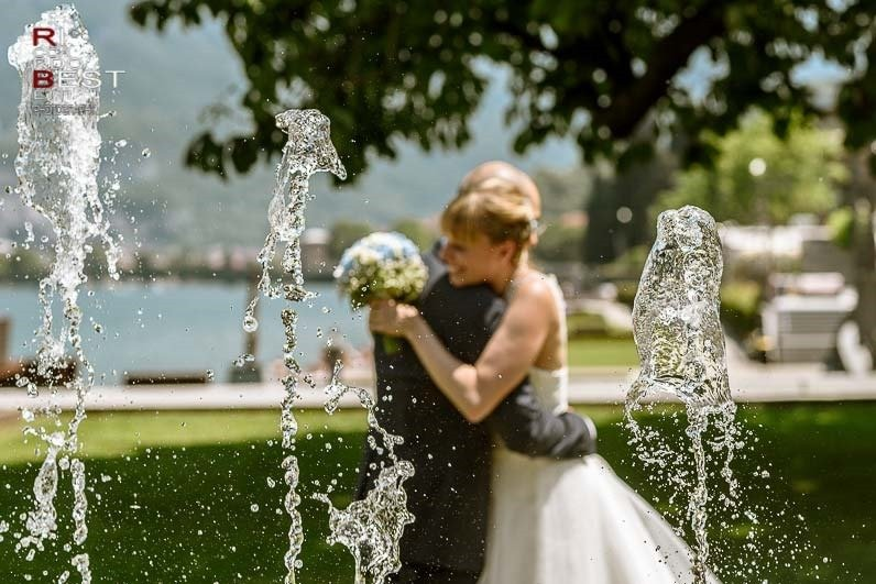 ©_Bestetti_wedding_Photographer_Como_Lake_Italy-42