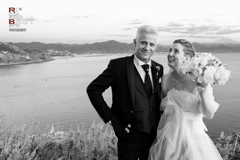 ©_Bestetti_wedding_Photographer_Como_Lake_Italy-44