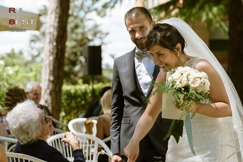 ©_Bestetti_wedding_Photographer_Como_Lake_Italy-46