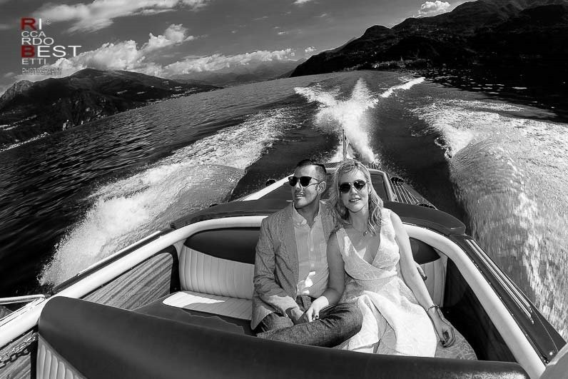 ©_Bestetti_wedding_Photographer_Como_Lake_Italy-5