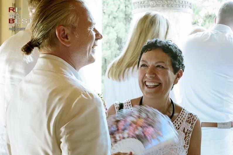 ©_Bestetti_wedding_Photographer_Como_Lake_Italy-5