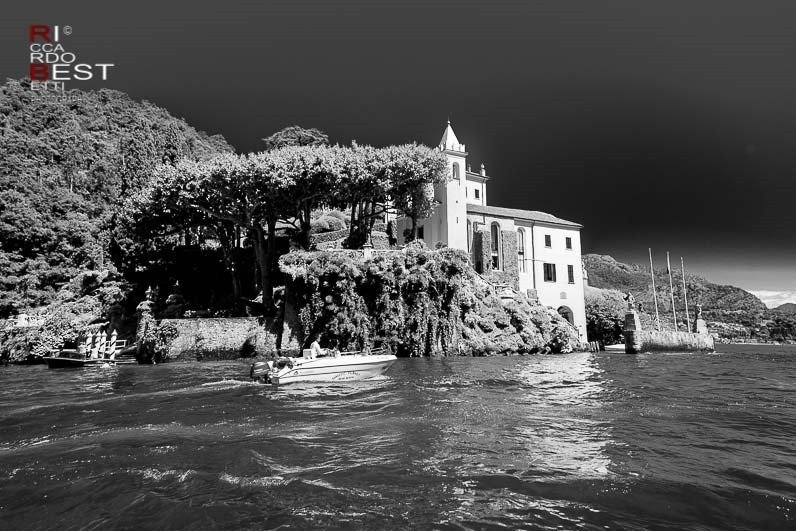 ©_Bestetti_wedding_Photographer_Como_Lake_Italy-7