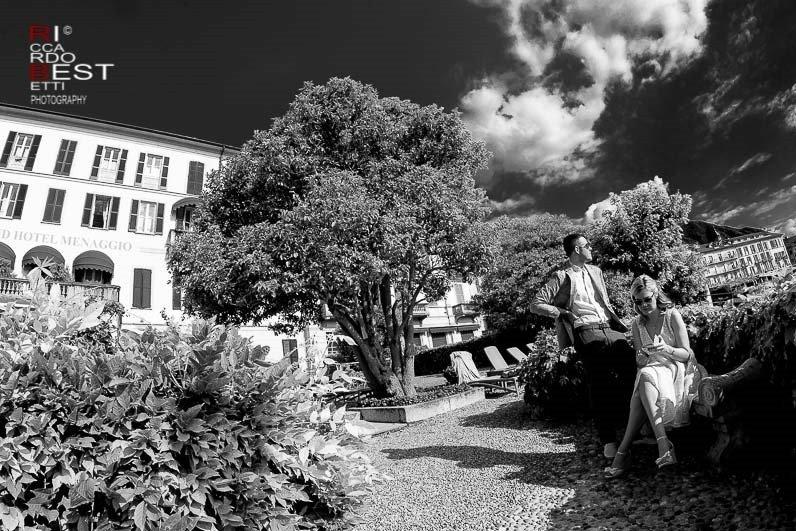©_Bestetti_wedding_Photographer_Como_Lake_Italy