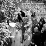 Wedding photographer: Villa Cipressi and Lido di Lenno