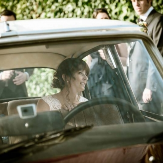 wedding photographer Italian Wedding in Villa Appiani