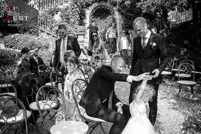 ©_Bestetti_wedding_Photographer_Como_Lake_Italy-2