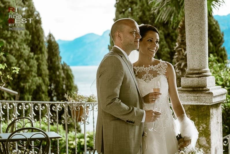 ©_Bestetti_wedding_Photographer_Como_Lake_Italy-30