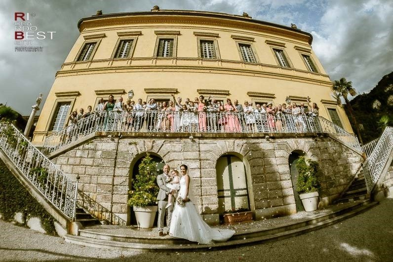 ©_Bestetti_wedding_Photographer_Como_Lake_Italy-38