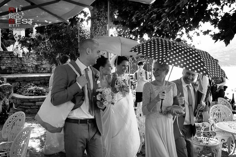 ©_Bestetti_wedding_Photographer_Como_Lake_Italy-41