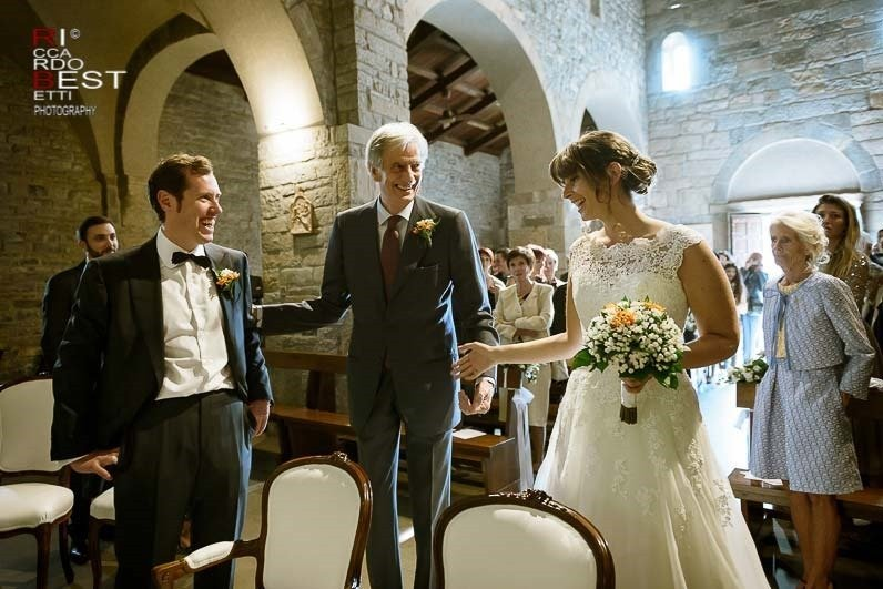©_Bestetti_wedding_Photographer_Como_Lake_Italy-8