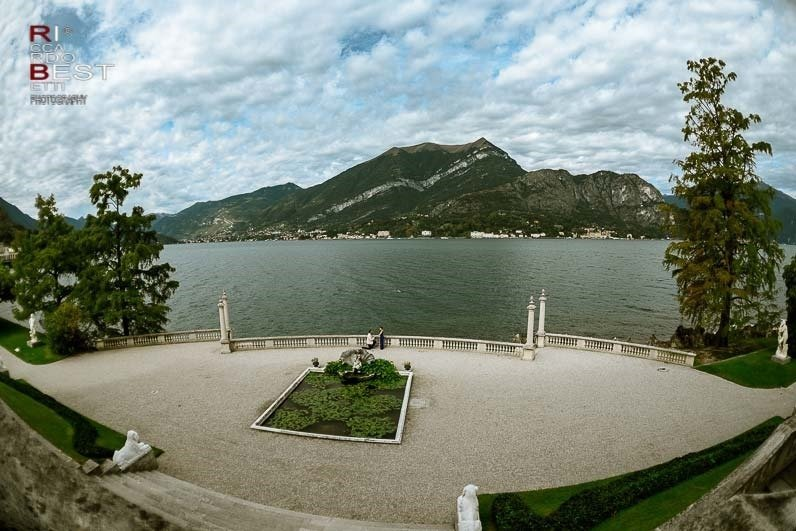 ©_Bestetti_wedding_Photographer_Como_Lake_Italy-9