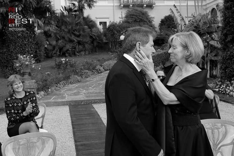 ©_Bestetti_wedding_Photographer_Como_Lake_Italy-11