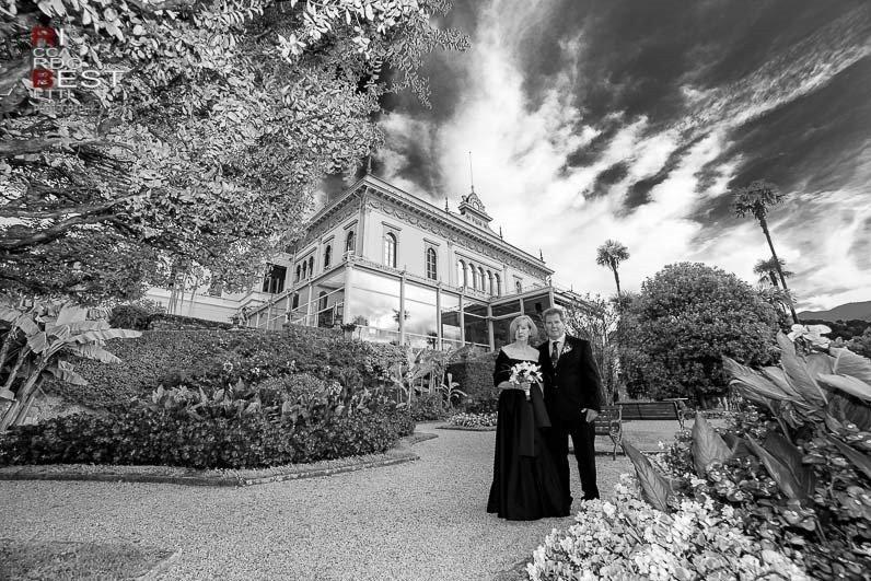 ©_Bestetti_wedding_Photographer_Como_Lake_Italy-13