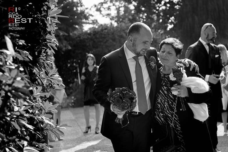 ©_Bestetti_wedding_Photographer_Como_Lake_Italy-51
