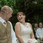 wedding photographer scottish wedding villa Cipressi Varenna