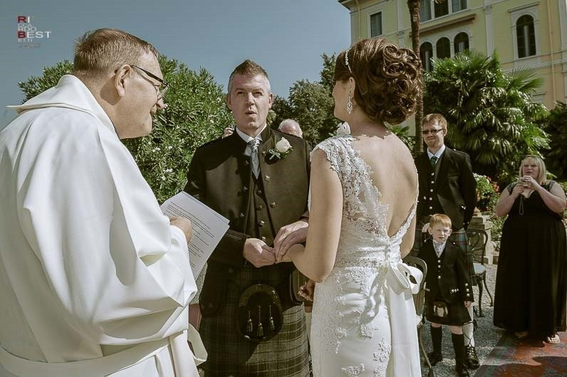 ©_Bestetti_wedding_Photographer_Como_Lake_Italy-10