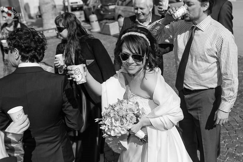 ©_Bestetti_wedding_Photographer_Como_Lake_Italy-21
