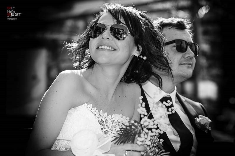 ©_Bestetti_wedding_Photographer_Como_Lake_Italy-36