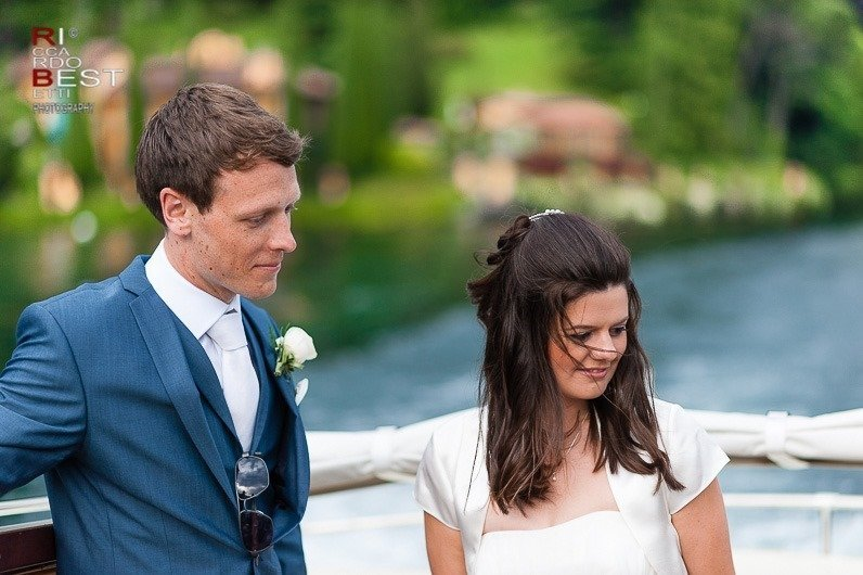 ©_Bestetti_wedding_Photographer_Como_Lake_Italy-27